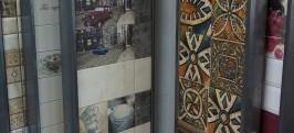 Салон кафеля Керамика фото 17