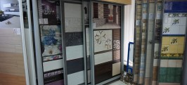 Салон кафеля Керамика фото 8