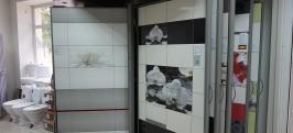 Салон кафеля Керамика фото 6