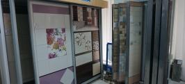 Салон кафеля Керамика фото 5